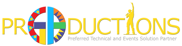 GA Productions Logo DB.png