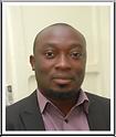 Samuel Normanyo - Exp Ghana.png