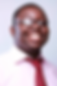 Joel Lamptey - Exp Ghana.png