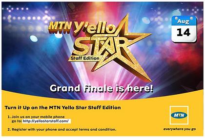 Yello' Star.png