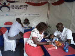 Exp Kenya Clinic Activation
