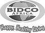 BIDCO.png