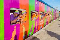 Fanta Colourful People Launch 8.jpeg