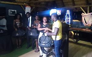Guinness Uganda 7's.png