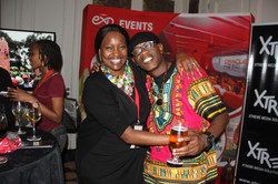 Exp Kenya Trade Shows / Exhibitions