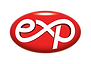 EXP Logo - RGB.png