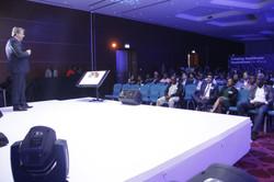 Exp Kenya Launch