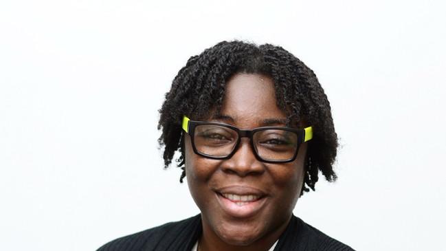 Bonike Ola-Okunowo
