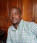 Gordon Achola.png