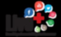 Live-Plus-logo_Colour.png