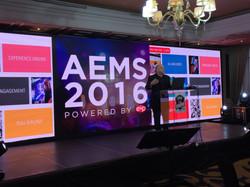 AEMS Kenya