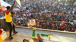 GOtv Kwata Kavu 2018.png