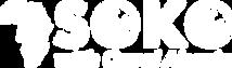 MySoko_Logos-03.png