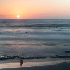 aug2020-sunset-50_23jpg
