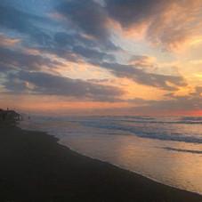 dec24_beach-sunset-2-editjpg