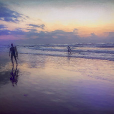dec24_beach-sunset-35-editjpg