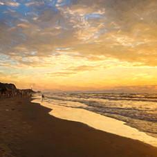 iphone-beach-48-editjpg