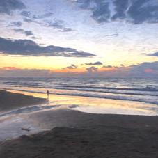 iphone-beach-74-editjpg