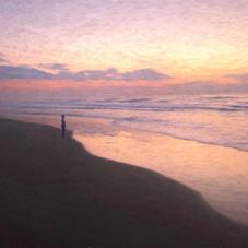 dec24_beach-sunset-45-editjpg