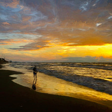 iphone-beach-52-editjpg