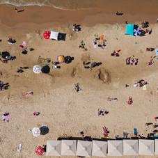 dji-beach-23jpg