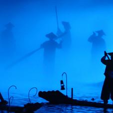 cormoran-fishermenjpg