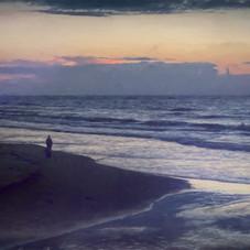 iphone-beach-54-editjpg