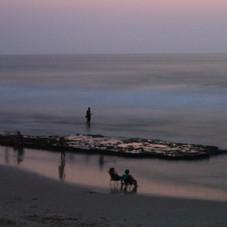 sunset-sep10-61jpg