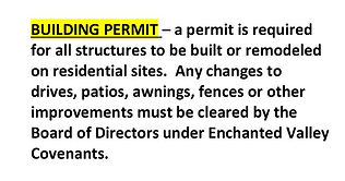 Building Permit JPG.jpg