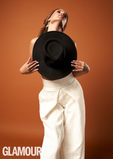 Glamour-Magazine-November-Issue7315.jpg