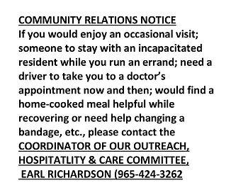 Community Relations JPG.jpg