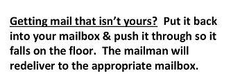 Mail JPG.jpg
