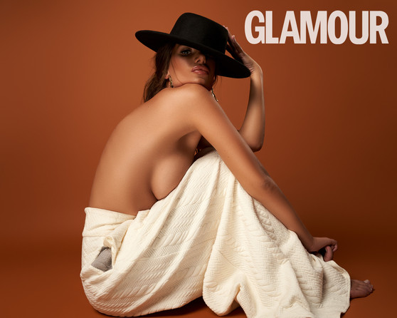 Glamour-Magazine-November-Issue7333.jpg