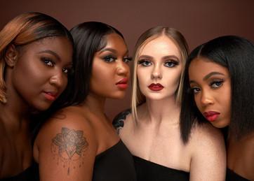 Urban Glo Cosmetics1425.jpg