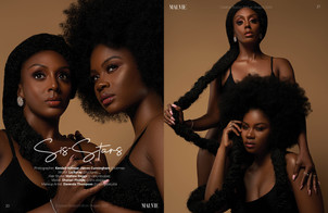 MALVIE Mag Vol. 11 August 2020 spreads11
