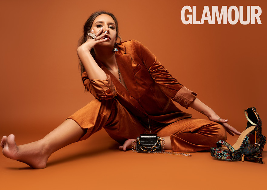 Glamour-Magazine-November-Issue7266.jpg