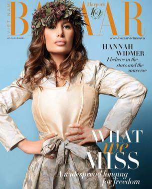 Harper's Bazarr Cover.jpg