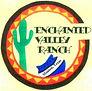 EVR Logo.jpg
