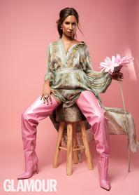 Glamour-Magazine-November-Issue7154.jpg