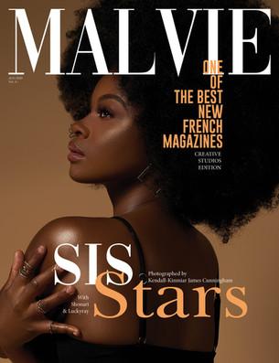 MALVIE Mag Vol. 11 August 2020 spreads.jpg