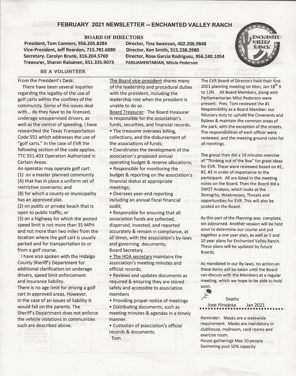 Newsletter Feb 2021 JPG.jpg