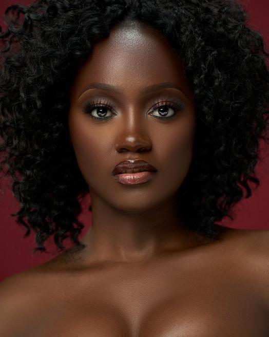 Brumentha Beauty Shot