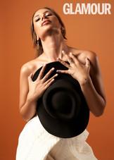 Glamour-Magazine-November-Issue7294.jpg