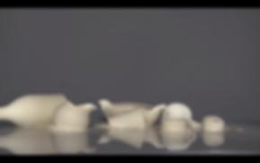 Capture d'écran 2020-06-08 à 17.01.24.pn