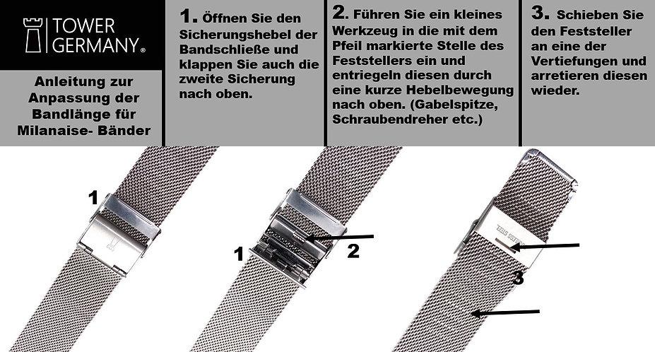 Tower Milanaise Anleitung.JPG