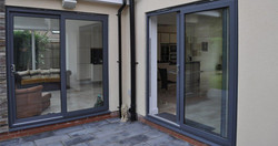 patiodoors2