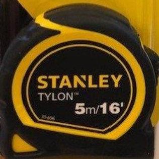 5m Stanley Tape Measure