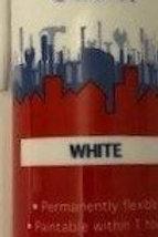 Fixco Decorators Caulk - White