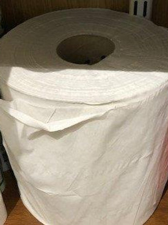 Tissue Roll 2ply, 150 Metres