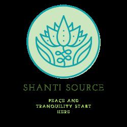 Shanti Source.png
